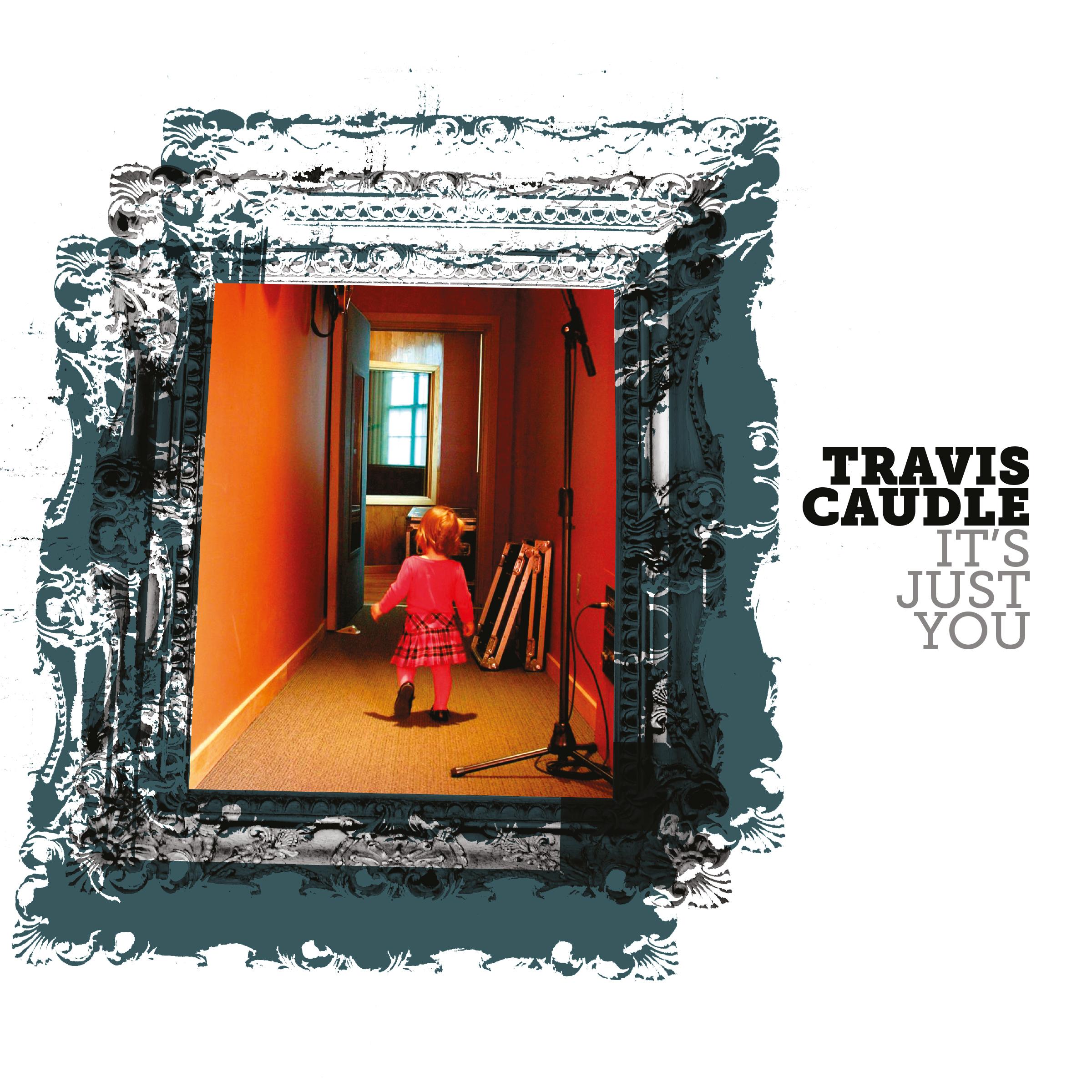 3575FIIX-TravisCaudle-iTunes-2400x2400