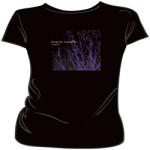 TC-Tshirt